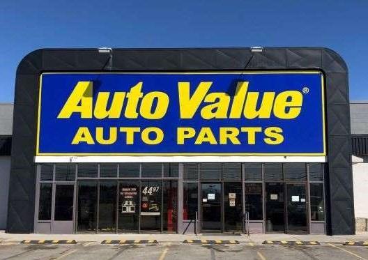 Auto Value Midnapore