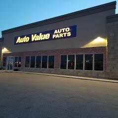 Auto Value Drumheller
